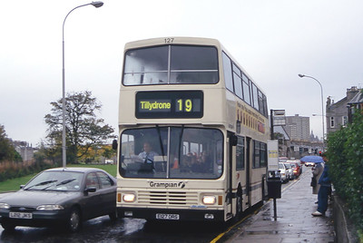 Grampian_First 127 Powis Terrace Abdn Jul 96