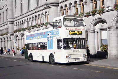 Grampian_First 262 Castle Street Abdn Aug 97