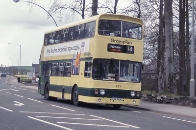 Grampian_First 234 Queens Rd Abdn May 95