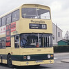 Grampian_First 296 Byron Ave Abdn Apr 96