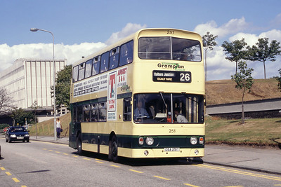 Grampian_First 251 Bedford Road Aberdeen Aug 95