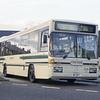Grampian_First 515 Springhill Terminus Abdn Oct 95