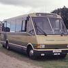 Grampian_First 31 Biggar Rally Aug 95