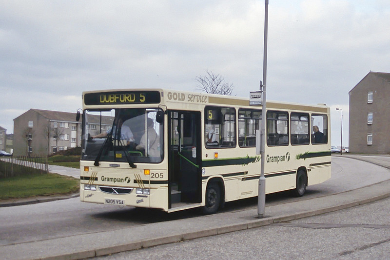 Grampian_First 205 Balnagask Circle Abdn Jan 96