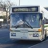 Grampian_First 521 Cove Oct 95