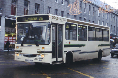 Grampian_First 202 Union St Abdn Dec 95