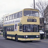 Grampian_First 232 Provost Drive Abdn May 95