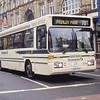 Grampian_First_Yorkshire Rider Hire 514 Vicar Lane Leeds Mar 96
