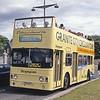 Grampian_First 231 Gt Southern Rd Abdn Jul 95