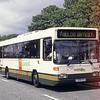 Grampian_First 508 GT Southern Rd Abdn Jun 95