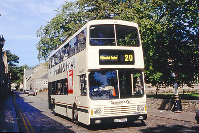 Grampian_First 127 High St Aberdeen Sep 96