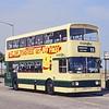 Grampian_First 273 Golf Rd Abdn Jul 95