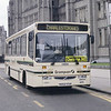 Grampian_First 202 Broad St Abdn Apr 96