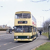 Grampian_First 312 Nth Donside Road Abdn Apr 96