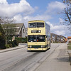 Grampian_First 306 Braehead Way Abdn Apr 96