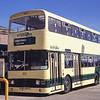 Grampian_First 263 ABS Aug 95