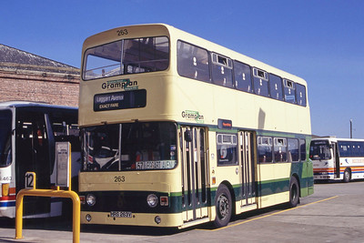 Grampian_First 263 ABS Aug 95