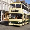 Grampian_First 292 Upper Kirkgate Abdn Oct 95
