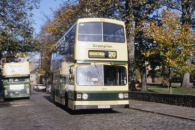 Grampian_First 120 High St Abdn 1 Oct 95