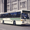 Grampian_First 518 Broad St Abdn May 95