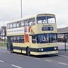 Grampian_First 280 Nth Donside Rd Abdn Apr 96