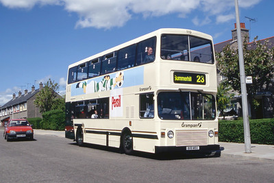 Grampian_First 119 Clifton Rd Abdn Jun 96