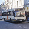Grampian_First 504 Upper Kirkgate Abdn Oct 95
