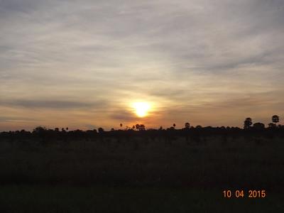 Gran Chaco
