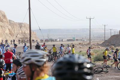 Gran Fondo Arad - Dead Sea 2015 / The Official Photo Gallery