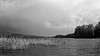 Bygever<br /> Heavy rain approaching