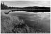 (Lake) Vestre Stråtjern