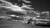 Skyer<br /> Cloudscape