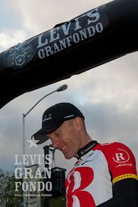 LGF2011DParks-6367