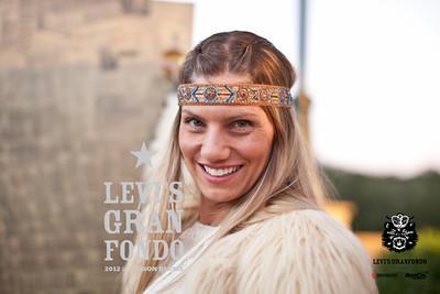Levi's Festa 2013-48
