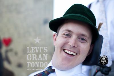 Levi's Festa 2013-19