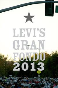LGF2013_KKB_023