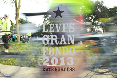 LGF2013_KKB_014