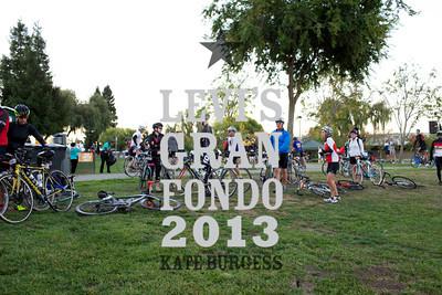 LGF2013_KKB_002