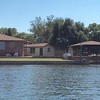 Granbury Cottage Water View