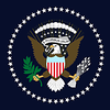 Flag_of_the_President_of_the_United_States_of_America