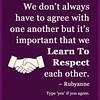 Respect_3405