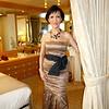 Singapore Suite  (Vista Suite),  Sapphire Princess