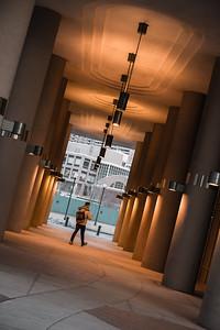 Photowalk Toronto 2014