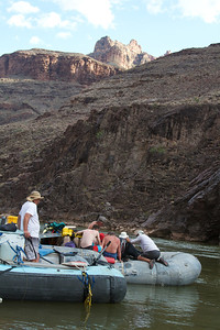 2014_Grand_Canyon_WHDW2_7D 24