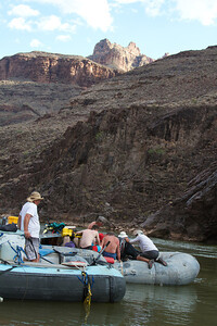 2014_Grand_Canyon_WHDW2_7D 23