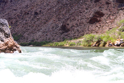 2014_Grand_Canyon_WHDW2_7D 5