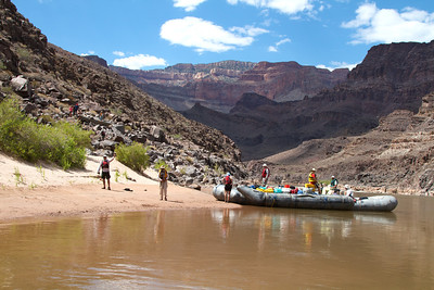 2014_Grand_Canyon_WHDW2_7D 15