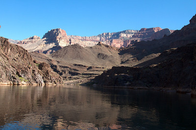 2014_Grand_Canyon_WHDW2_7D 27