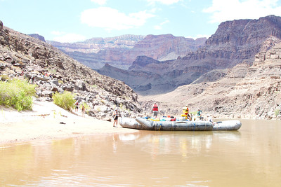 2014_Grand_Canyon_WHDW2_7D 10