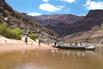 2014_Grand_Canyon_WHDW2_7D 13